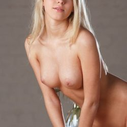 escort cobancesme