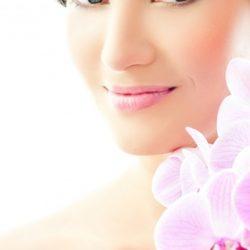 Şirinevler | Halkalı Escort - Genel Diş Sağlığı