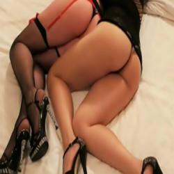 Sınırsız Escort Seks Yapmayı Seven Ela