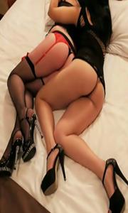 Seks Delisi Çılgın Anal Escort Asu