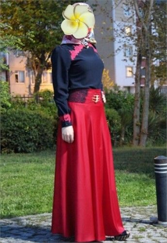 Tesettürlü Escort Bayan İrem