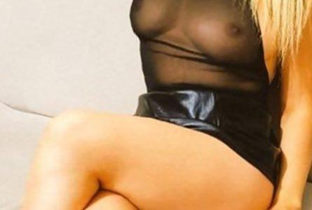 seksi kalçalı çıtır Avrupa yakası escort